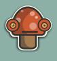 groupes_de_travail:graphisme:mycelio2.png