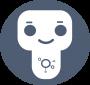 groupes_de_travail:graphisme:mycelio_icone.png