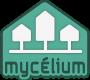 groupes_de_travail:graphisme:mycelium.png