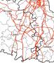 tache:fracture_du_numerique:acheville:fibres.png