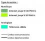 tache:fracture_du_numerique:cable_legende.png