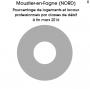 tache:fracture_du_numerique:wallers:moustier.png